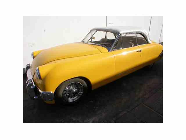 1952 Muntz Jet | 970771