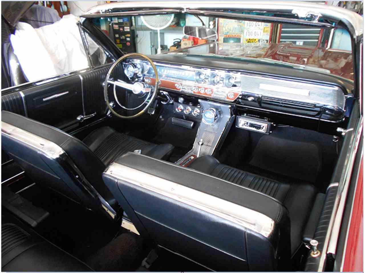 Classic Car Restoration Rockledge Florida