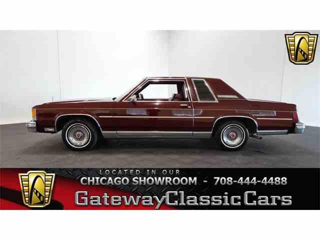 1979 Ford LTD | 978029