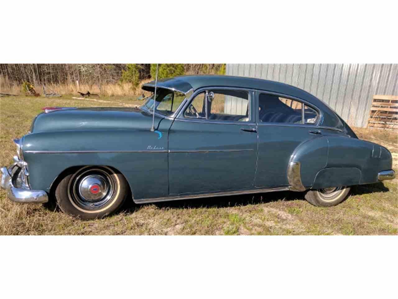 1949 chevrolet fleetline deluxe for sale for 1949 chevy fleetline deluxe 4 door