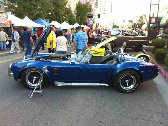 1966 Shelby Cobra Replica | 978380