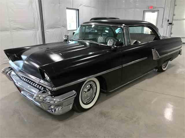 1955 Mercury Monterey | 978638