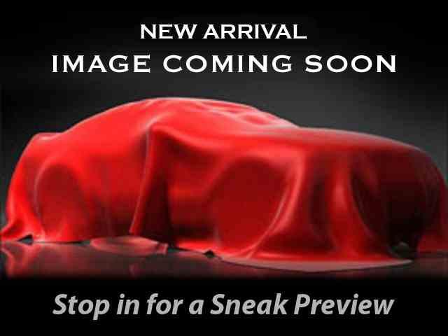 2003 Chrysler PT Cruiser | 978768