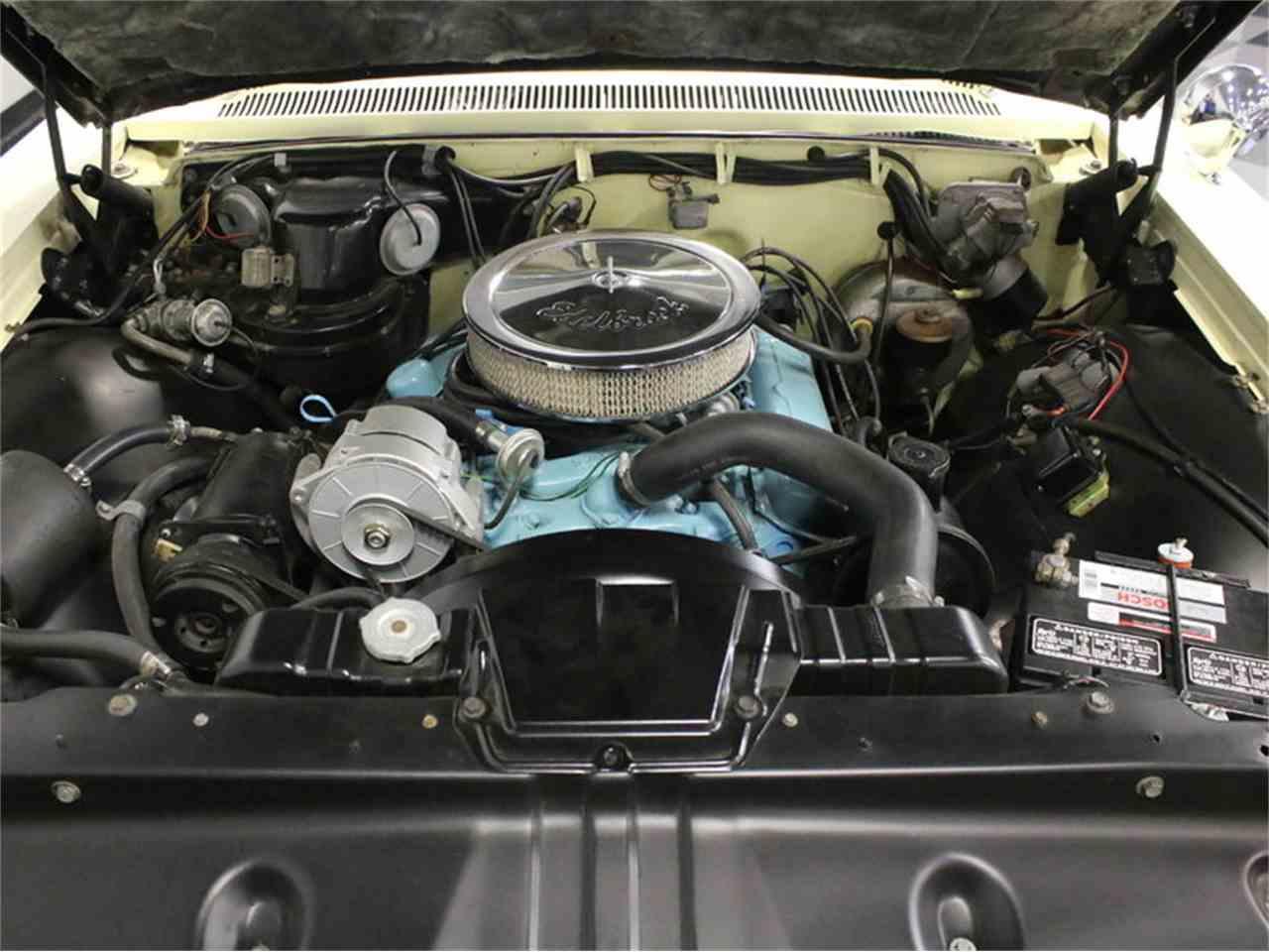 Pontiac pontiac gxp specs : 1963 Pontiac Grand Prix for Sale   ClassicCars.com   CC-978899
