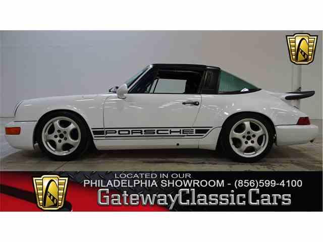 1978 Porsche 911 | 970922