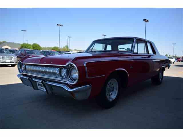 1964 Dodge 330 | 979706