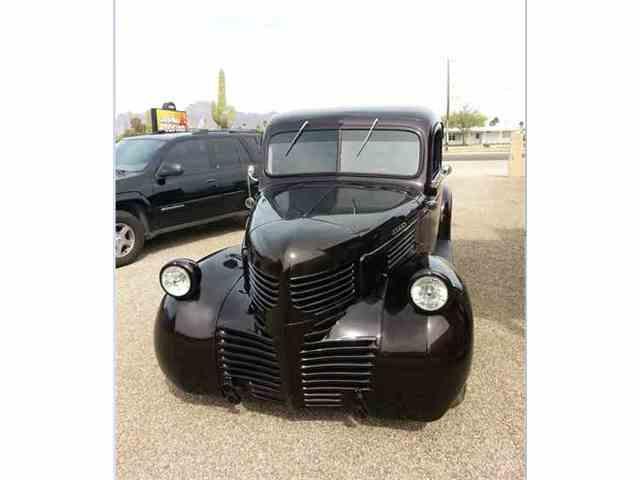 1941 Dodge Pickup | 970997