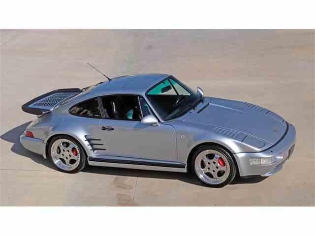 1994 Porsche 964 | 981145