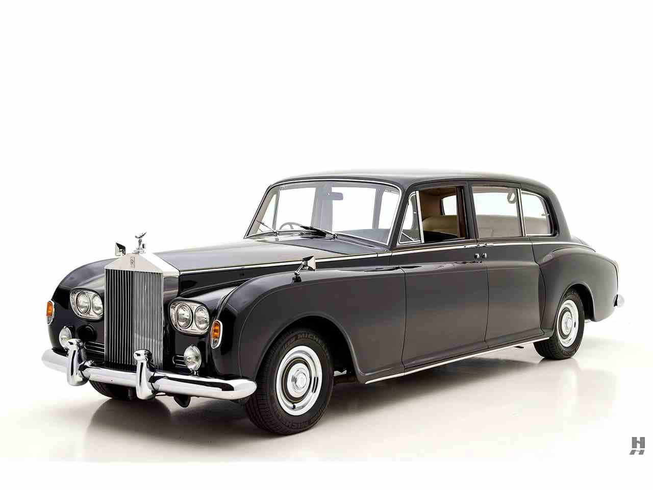 Classic Cars For Rent In Maryland