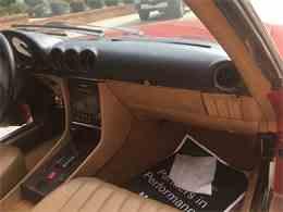 1988 Mercedes-Benz 560SL for Sale - CC-981342