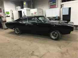 1969 Dodge Charger for Sale - CC-981414
