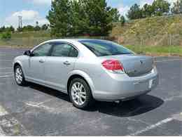 2009 Saturn Aura for Sale - CC-981515
