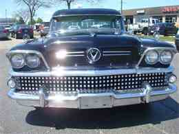 Picture of '58 Special - L1CV