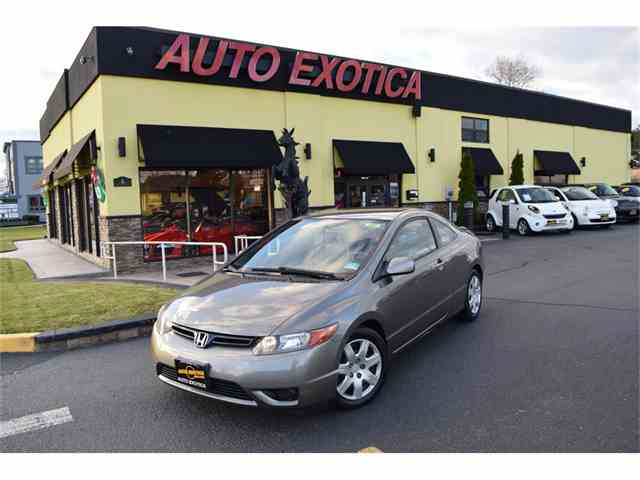2006 Honda Civic | 981602