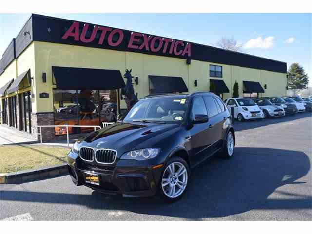 2012 BMW X5 | 981647