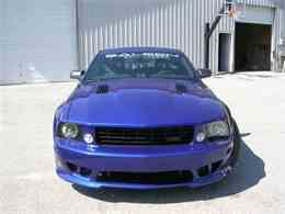 Picture of '05 Mustang - L1IE