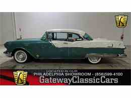1955 Pontiac Star Chief for Sale - CC-982093
