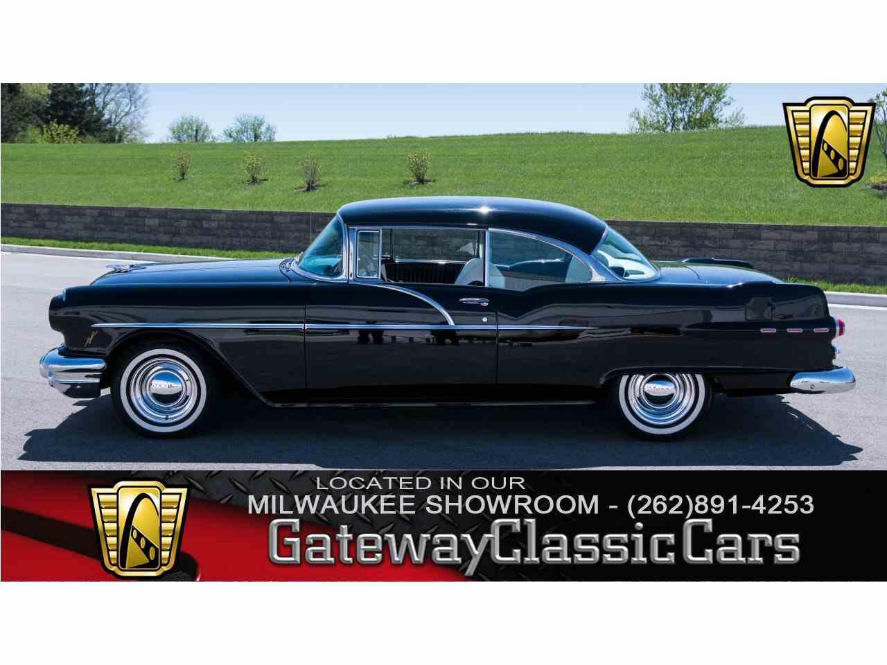 Pics photos 1958 pontiac for sale - 1956 Pontiac Chieftain 982098