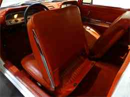 Picture of '61 Corvair - L1SO