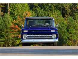 Picture of '65 Pickup - L1WD
