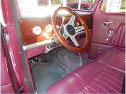 1940 Ford  Pickup for Sale - CC-982247