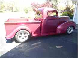 Picture of '40 Pickup - L1WN