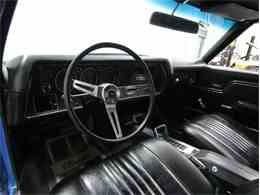 Picture of '71 Chevelle SS - L1YL