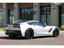 Picture of 2016 Corvette - $63,800.00 Offered by Arde Motorcars - L1Z8
