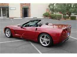 Picture of '06 Corvette - L1ZB