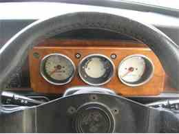Picture of '67 Mini - L20F