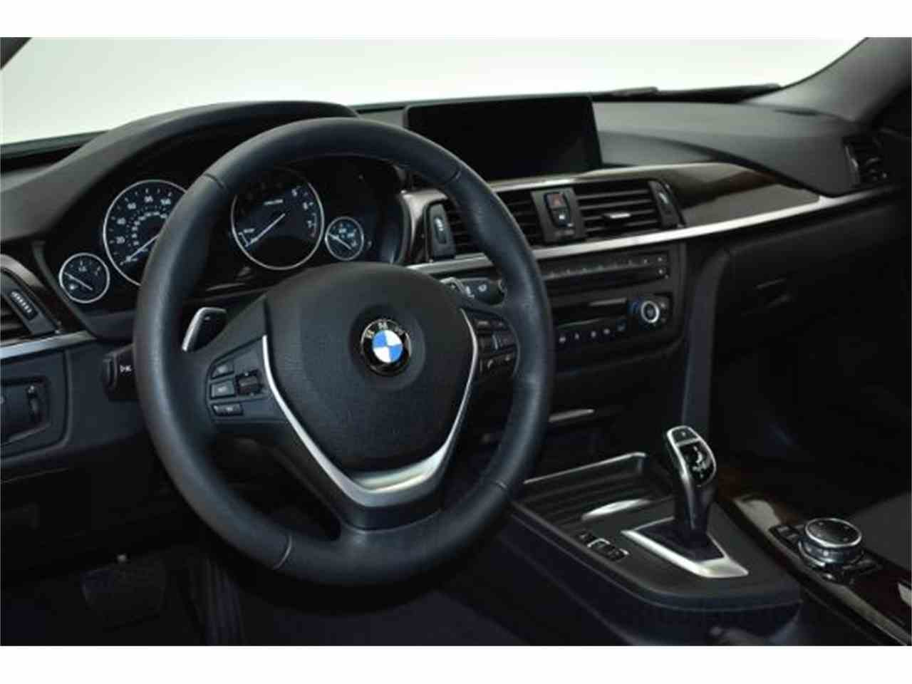 Large Picture of '14 4 Series - L20R