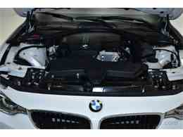 2014 BMW 4 Series for Sale - CC-982395