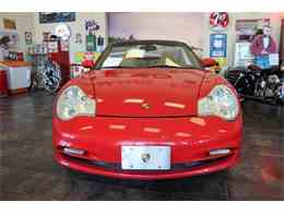 Picture of '04 911 - L21C