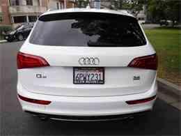 Picture of '11 Audi Q5 - $16,995.00 Offered by Allen Motors, Inc. - L21L