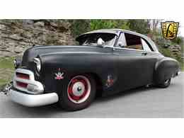 Picture of '51 Bel Air - L25R