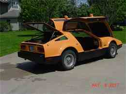 1975 Bricklin SV 1 for Sale - CC-982606