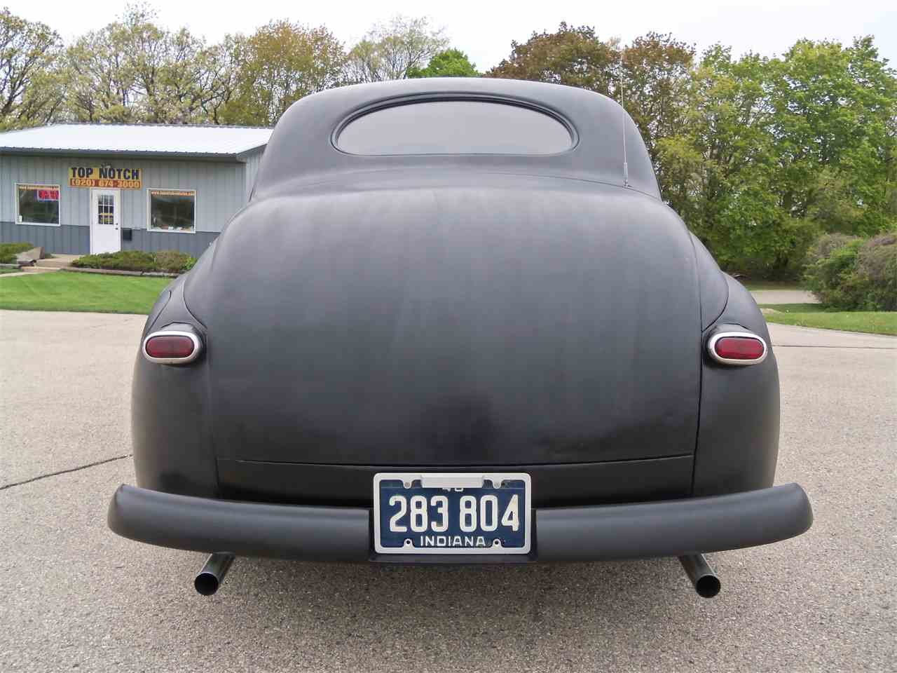 Large Picture of '48 Super Deluxe - L29D