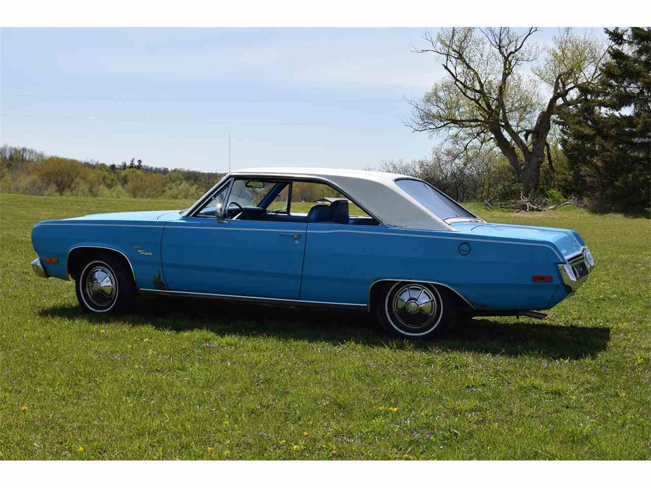 Plymouth Scamp For Sale Scamp Cars For Sale Claz Org 1971