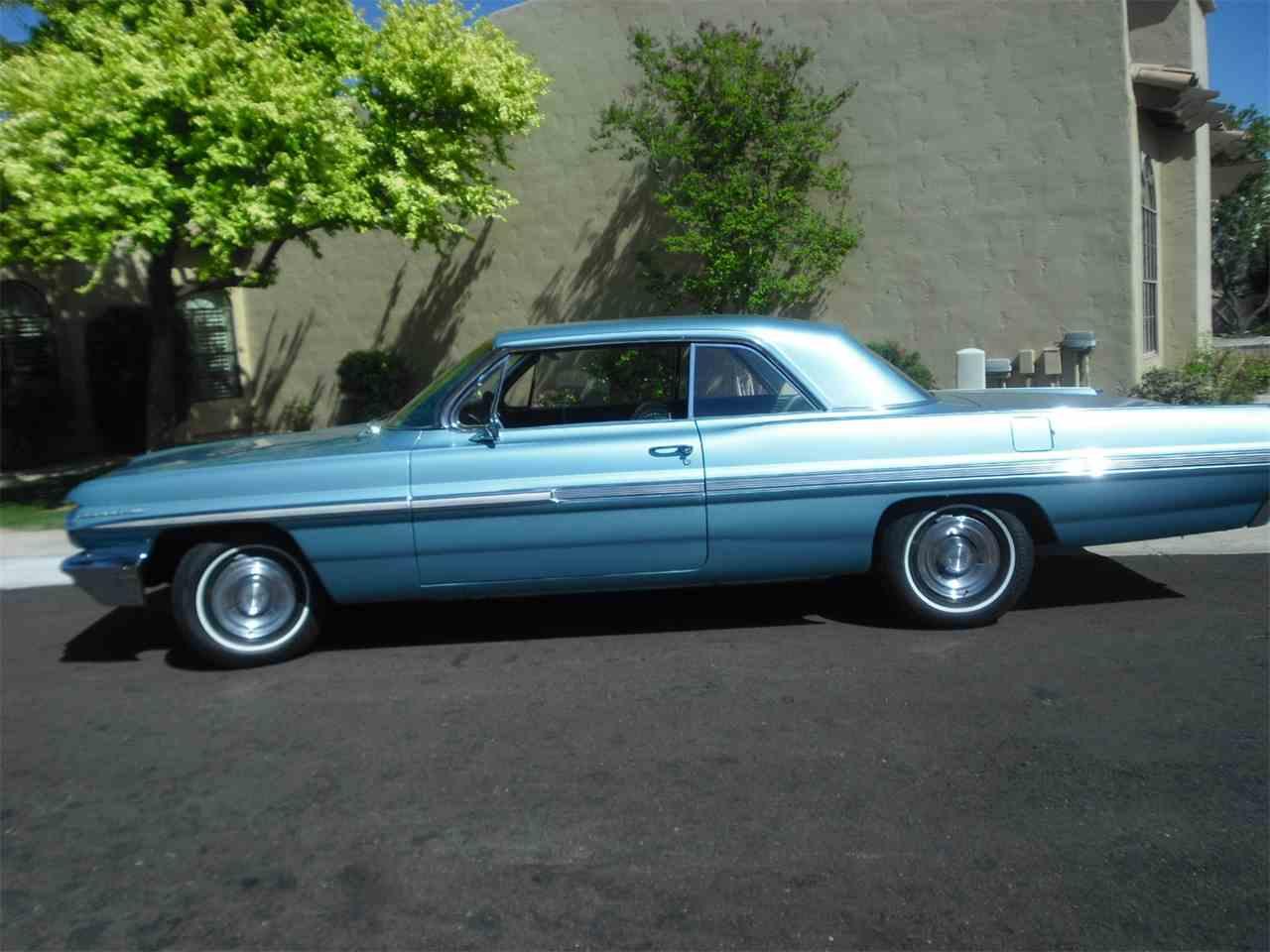 1962 pontiac bonneville 982735