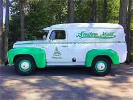 1953 International 1652 for Sale - CC-982805