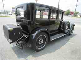 Picture of '25 Packard 333 7. Limo - $49,995.00 - L2CU