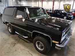 Picture of 1986 Chevrolet Truck located in La Vergne Tennessee - $18,595.00 - L2EX