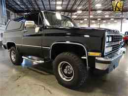 Picture of '86 Chevrolet Truck - $18,595.00 - L2EX
