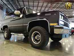 Picture of 1986 Chevrolet Truck located in Tennessee - $18,595.00 - L2EX