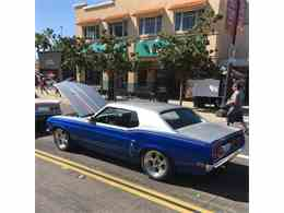 Picture of '69 Mustang located in California Offered by Affordable VIP Classics - L2HR