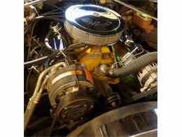 Picture of Classic '72 Oldsmobile Delta 88 - L2JP