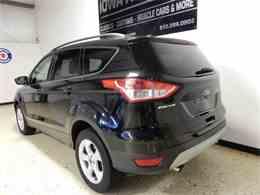 2014 Ford Escape for Sale - CC-983091