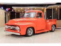 1954 Ford F100 for Sale - CC-983162