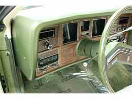 Picture of '76 Continental Mark IV - L2PY