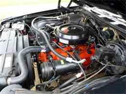 Picture of '72 Chevelle Malibu - L2Q6